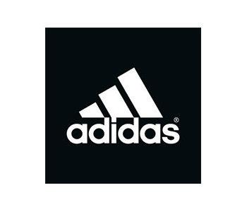 Logo Adidas Brillen