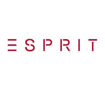 Logo Esprit Brillen