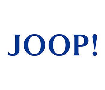 Logo Joop Brillen