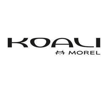 Logo Koali Brillen